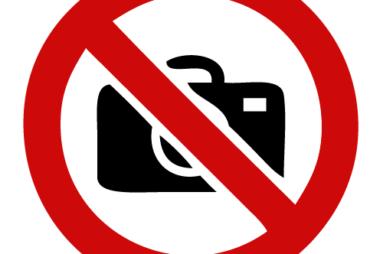 Без фото и сканов документов